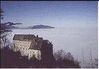 Burg Altpernstein Fanclub