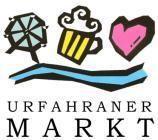 Urfahraner Markt@Urfahranermarktgelände