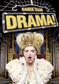 Drama! - Kingdom Drama!cia