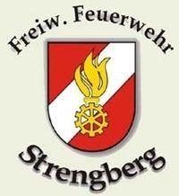 Gruppenavatar von FF Strengberg