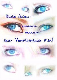 Gruppenavatar von ♡☆ BlaUE AuGen .... magisch, sinnlich, mysteriös und immer ein blickfang ☆♡