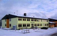 HS-St.Leonhard