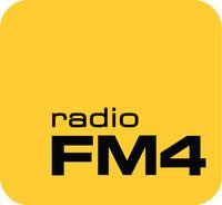 Gruppenavatar von FM4