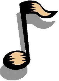 Gruppenavatar von Musikanten