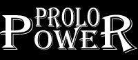 Gruppenavatar von 100% ProLo PowEr