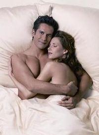 Gruppenavatar von -->Liebe ist eine tolle krankheit, da müssen immer gleich zwei ins bett... ;-)