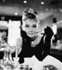 Gruppenavatar von Audrey Hepburn & Marilyn Monroe