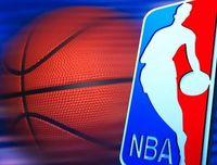 Gruppenavatar von NBA
