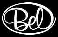 Disco Bel@Disco Bel