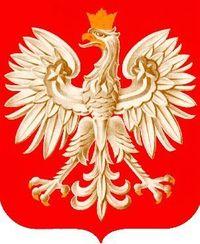 Gruppenavatar von POLSKA 4ever