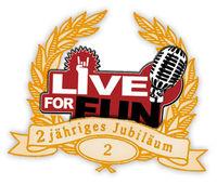 Live 4 Fun Fesival@Culture Factor Y