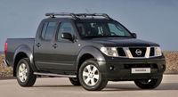 Gruppenavatar von Nissan Navara macht mich so an...*hrr*