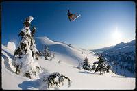 Gruppenavatar von <<<<<_Snowboarden_>>>>>