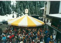 Gruppenavatar von après ski. || .ist ein MUSS bei einem perfektem skitag. || :D