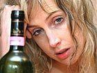 Frauen die betrunken sind, sind unsexy!