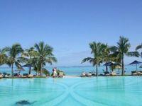 Gruppenavatar von Ich bin 365 Tage im Jahr Urlaubsreif..!!