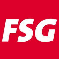 Gruppenavatar von FSG