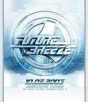 Future Breeze@ -