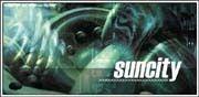 Suncity@ -