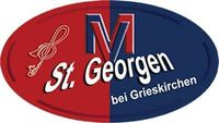 Gruppenavatar von St. Georgner Musiker