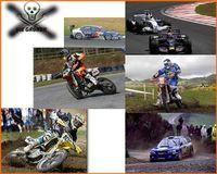 sag JA zum Motorsport!!!