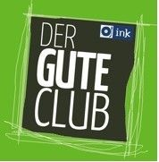 Der gute Club@B72