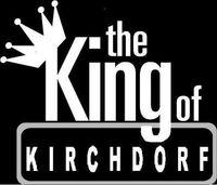 Gruppenavatar von Kirchdorfer-King's
