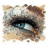 Gruppenavatar von BRAUNE Haare BLAUE Augen