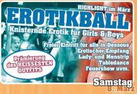 Erotikball