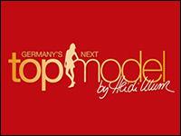 Gruppenavatar von ♥ juhuu..endlich wieder GERMANYS NEXT TOPMODEL gucken..♥