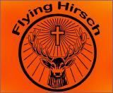 Gruppenavatar von Flyinghirsch is des beste!
