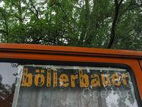 Gruppenavatar von Böllerbauer