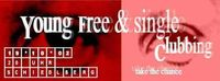 Young Free & Single@ -