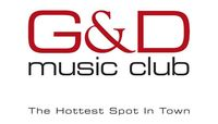 Saturday Sensation@G&D music club