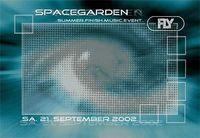 Spacegarden@ -