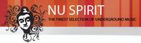 Downstairs @Nu Spirit Bar