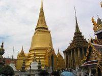Gruppenavatar von ประเทศไทย