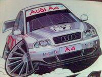 Gruppenavatar von _Audi_S line...........by quattro GmbH