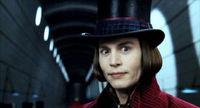 Sind wir nicht alle ein bisschen Willi Wonka?