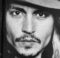 **Johnny Depp ist WUHUU**