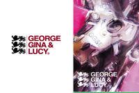 Gruppenavatar von Nicht ohne meine George, Gina & Lucy