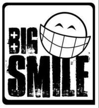 Gruppenavatar von SMiLE - weil das Leben is geil!!!!!