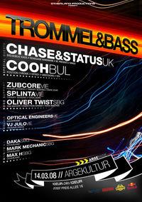 trommel&bass003