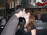 Rannersdorf singletreff kostenlos - Sex dating in Hirschhorn