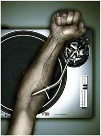 Gruppenavatar von Electronic Music