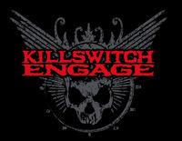 Gruppenavatar von Killswitch Engage
