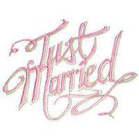 Gruppenavatar von ♥wenn ich groß bin, heirate ich meinen schatz♥