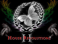 House Revolutions 2@All iN