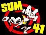 Gruppenavatar von Sum 41-Fans