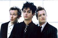 Gruppenavatar von Green Day
